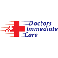 Doctors Immediate Care